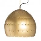 Lámpara de techo Osbre