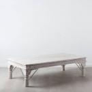 Mesa de centro Whago