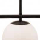 Lámpara techo Fiball