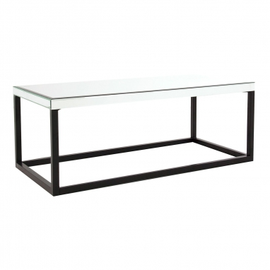 COFFEE TABLE CHAUSSY