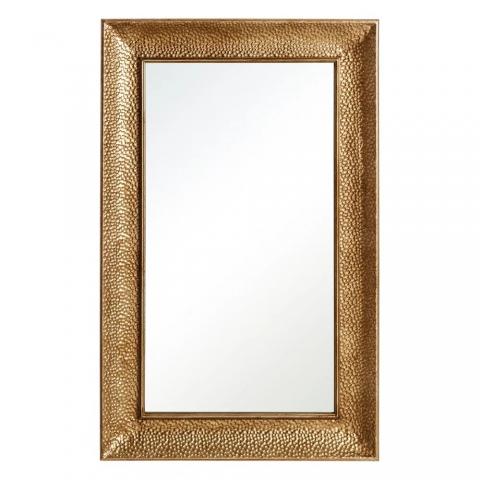 Espejo LAMEL
