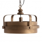 Lámpara de techo Rofin