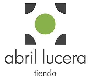 Tienda Abril Lucera